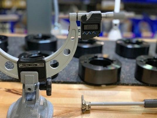 nabtesco inspection instruments