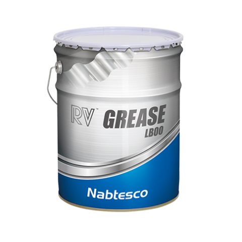 RV Grease